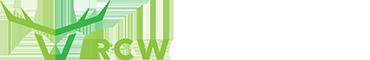 RCW CONSTRUCT | Custom Homes | New Builds | Renovations | Sunshine Coas Logo